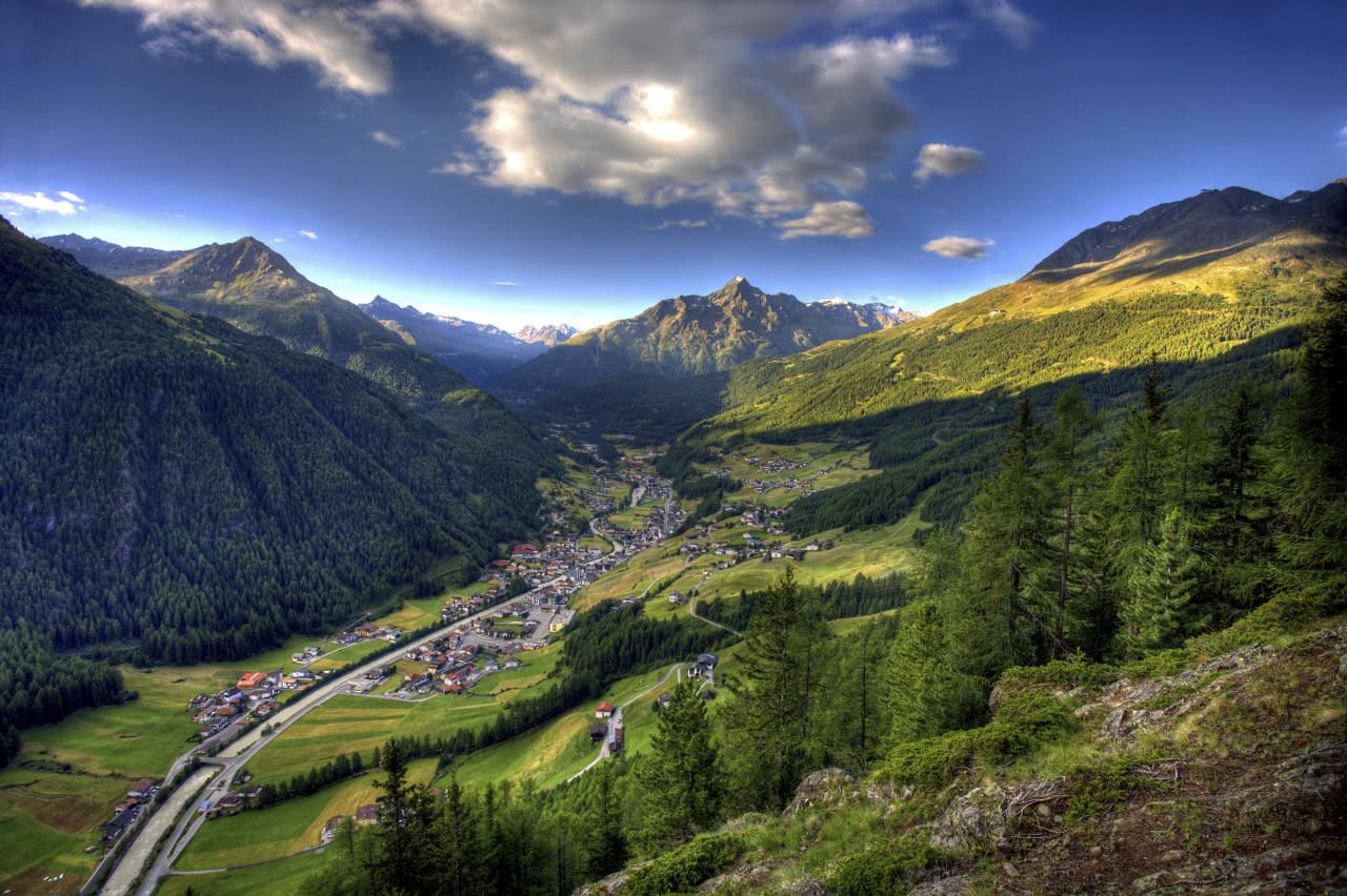 Altmühltal Panoramaweg Mtb