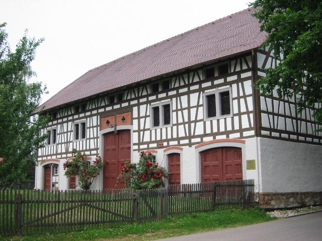 Oberndorf am Neckar - Römer und Kelten am oberen Neckar