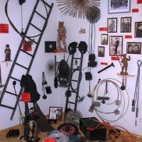 Schornsteinfegermuseum