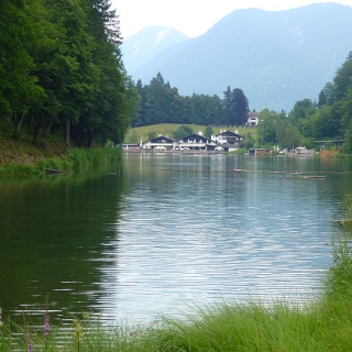 Rissersee