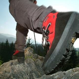 Wandern in den Ossiacher Tauern