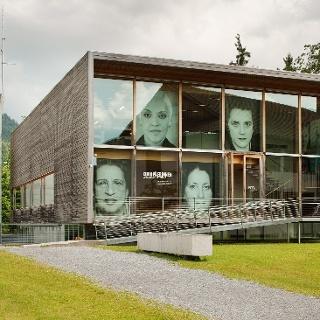 Women's Museum Hittisau