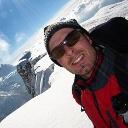 Profilbild von Patrick Wasserer