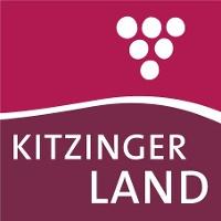 Logo Kitzinger Land