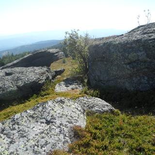Hirschegger Goldloch