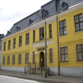 Palais Dietrich