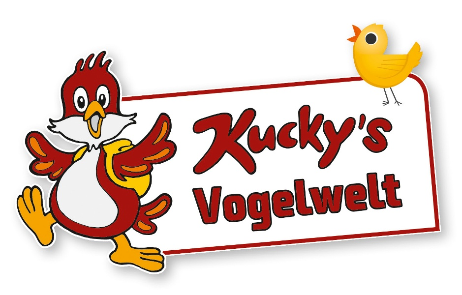 Kucky's Vogelwelt Lenzkirch