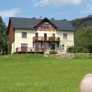 Ferienhof Schönfelder