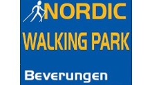 Nordic-Walking Route 2