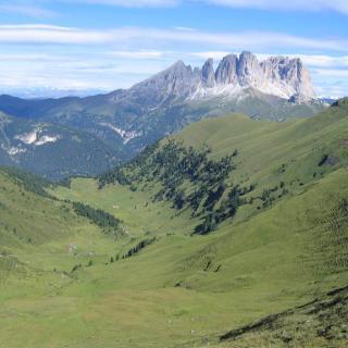 Val de Crepa