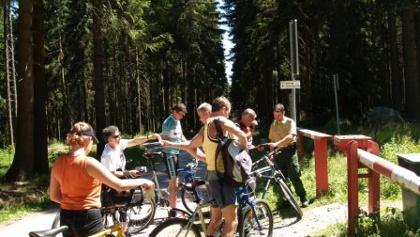 Klettersteig Johanngeorgenstadt : Jugendherberge johanngeorgenstadt u2022 herberge hostel