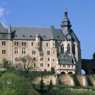 LDB Caldern-Marburg