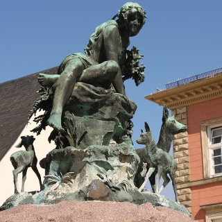 Donopbrunnen