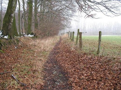 Antoniusweg