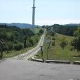 Kolonnenweg (Aug. 2013)
