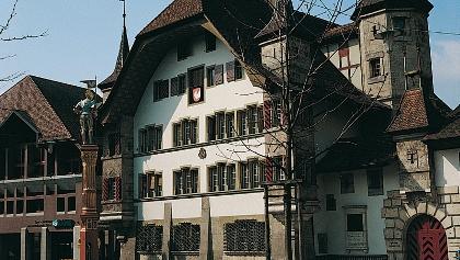 Bucheggberg