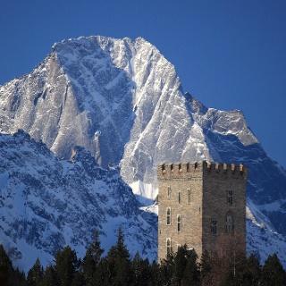 Torre Belvedere