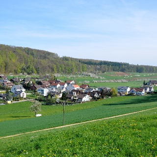 Hersberg