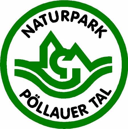 Logo Oststeiermark – TV Naturpark Pöllauer Tal