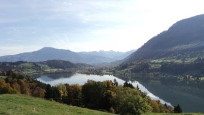 Hotel Pension Alpe Wengen