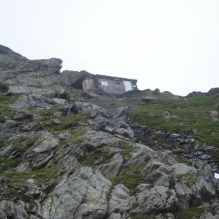 Philipp-Reuter-Hütte