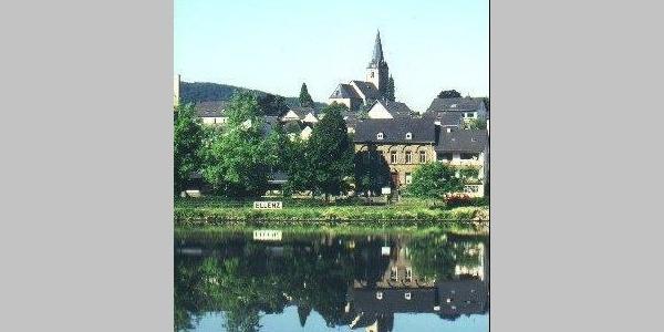 Ellenz-Poltersdorf 2
