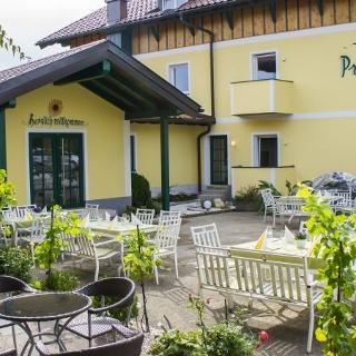 Landgasthof Prielbauer