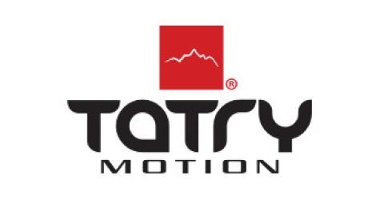 Ski rental TATRY MOTION