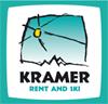 Ski rental KRAMER