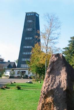 Rhein-Weser-Turm