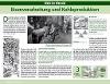 """""""Eisenverarbeitung u. Kohleproduktion"""", nördlich Pommertsweiler  - @ Autor: Heinz Obinger  - © Quelle: Hohenlohe + Schwäbisch Hall Tourismus e.V."""