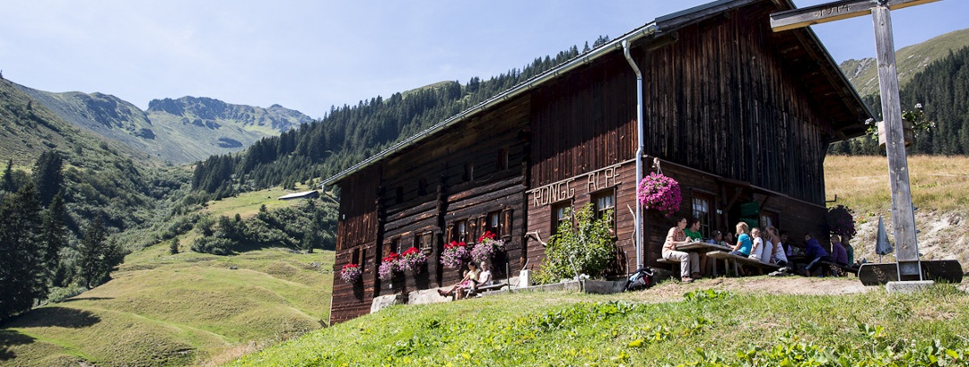 Ronggalpe