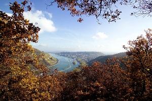 (Foto: , Quelle: Romantischer Rhein Tourismus GmbH)