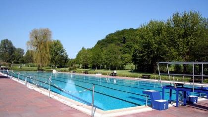 Darmstadt Swimming Pool outdoor swimming pools in darmstadt dieburg outdooractive com