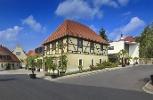 Foto Sächsische Winzergenossenschaft Meissen