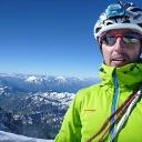 Profilbild von Martin Drachsler