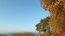 """Mömlingen: Geopark-Pfad """"Feuer und Wasser"""""""