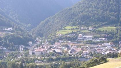 Mühlbach