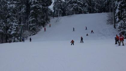 Skilift Dittishausen