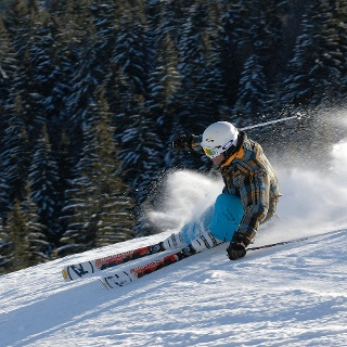 Skilift Falkau Altglashütten