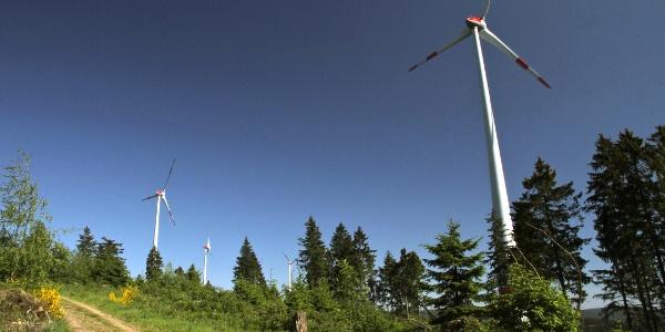 Windrad3-Hilchenbacher-Windwanderweg