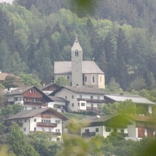 Kirche St. Georg
