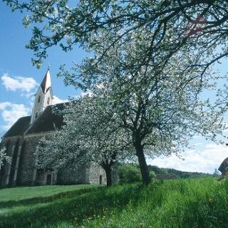 St.Stefan