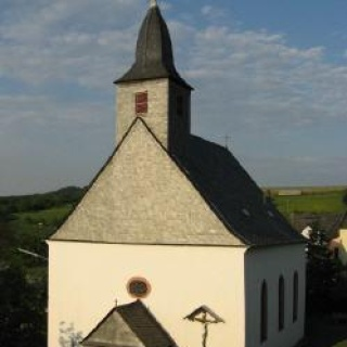 Altlayer Kirche