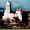 Burg Katzenstein 3