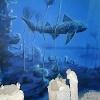 Riffmuseum mit GeoPark-Infostelle 1
