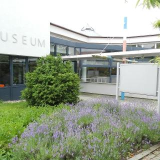 Stadtmuseum Sachsenheim