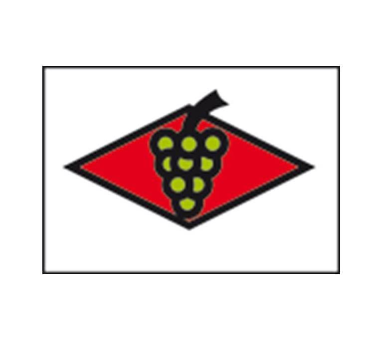 Breisgauer Weinweg