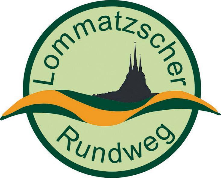 Lommatzscher Rundweg