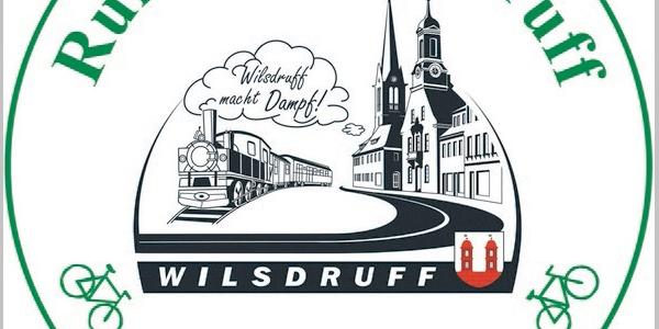 """Radroute """"Rund um Wilsdruff"""""""